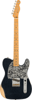 Fender Brad Paisley Esquire®