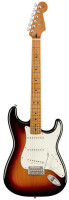 Fender Limited Edition Player Stratocaster with Roasted Neck - 3TS
