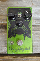 Used EarthQuaker Devices Hummingbird V4