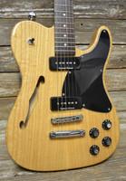 Used Fender Jim Adkins Thinline Telecaster