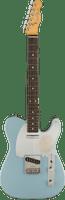 Fender Chrissie Hynde Telecaster Electric Guitar (with Gig Bag)
