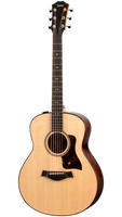 Taylor GTe Urban Ash Grand Theater - Natural