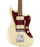 Fender Vintera® '60s Jazzmaster® - Olympic White