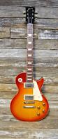 2008 Gibson Custom Shop Historic R8 - Plain top