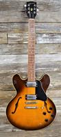 1989 Gibson ES-335