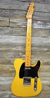Cons. Fender American Vintage '52 Telecaster W/Cs