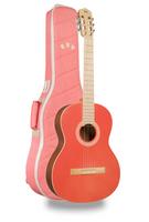Cordoba Protege C1 Matiz Classical Guitar  Coral