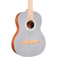 Cordoba Protege C1 Matiz Classical Guitar  Pale Sky