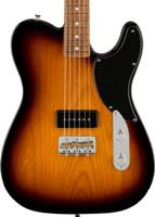 Fender Noventa Telecaster - 2-Color Sunburst