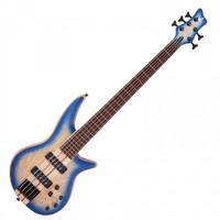 Jackson Pro Spectra SB V Bass Guitar