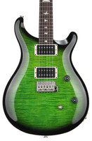 PRS CE 24 Electric Guitar - Eriza Verde