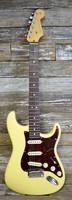 2014 Fender American Standard Stratocaster 60th Anniversary W/Case