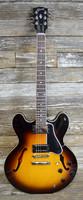 2014 Gibson Es-335 W/Cs