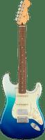Fender Player Plus Stratocaster® HSS -Belair Blue