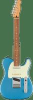 Fender  Player Plus Nashville Telecaster®, Pau Ferro Fingerboard, Opal Spark