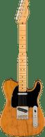 Fender American Professional II Telecaster - Roasted Pine
