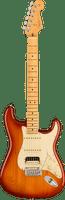 Fender American Professional II Stratocaster® HSS - Sienna Sunburst