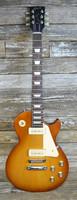 Gibson Les Paul Tribute - Honeyburst W/Bag