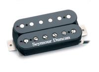 Seymour Duncan SH-6B Duncan Distortion Humbucking Pickup - Black