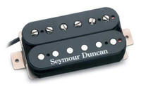 Seymour Duncan SH-2n Jazz Model Humbucker Neck - Black