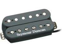 Seymour Duncan - TB-59 '59 Trembucker Bridge Humbucker - Black