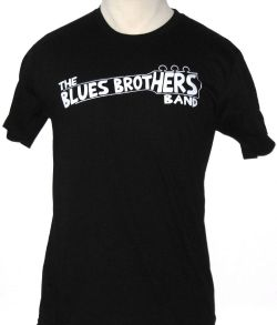 blues-brothers-band-logo-mens-black-t-shirt.jpg