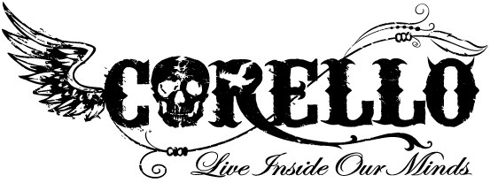 corello-live-inside-our-minds-clothing-brand-logo.jpg