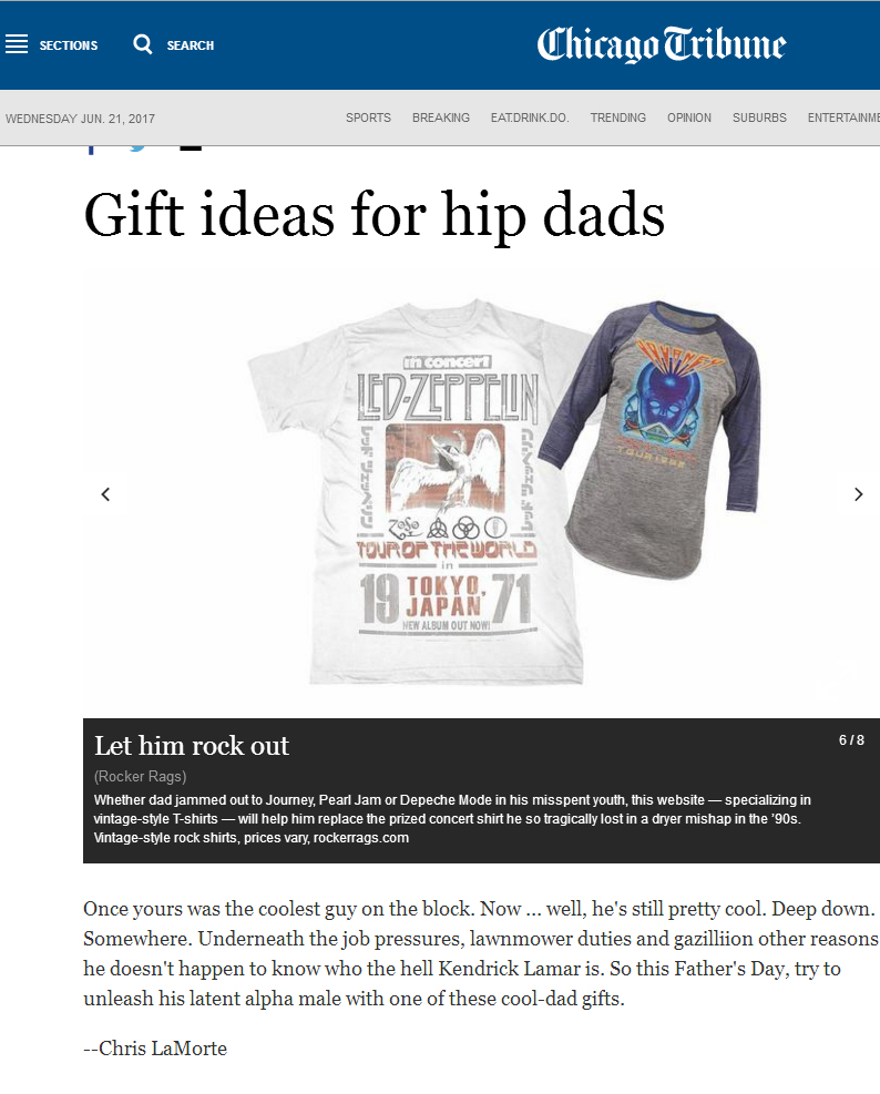 rocker-rags-chicago-tribune-fathers-day-gift-guide-2017.jpg