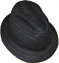 Original Penguin by Munsingwear Belmondo Fedora Hat