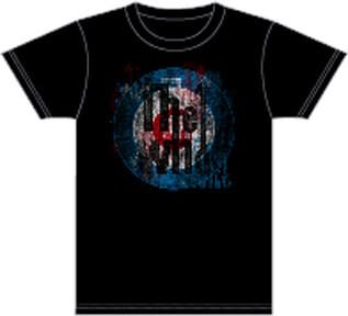Rocker Shirts For Womens