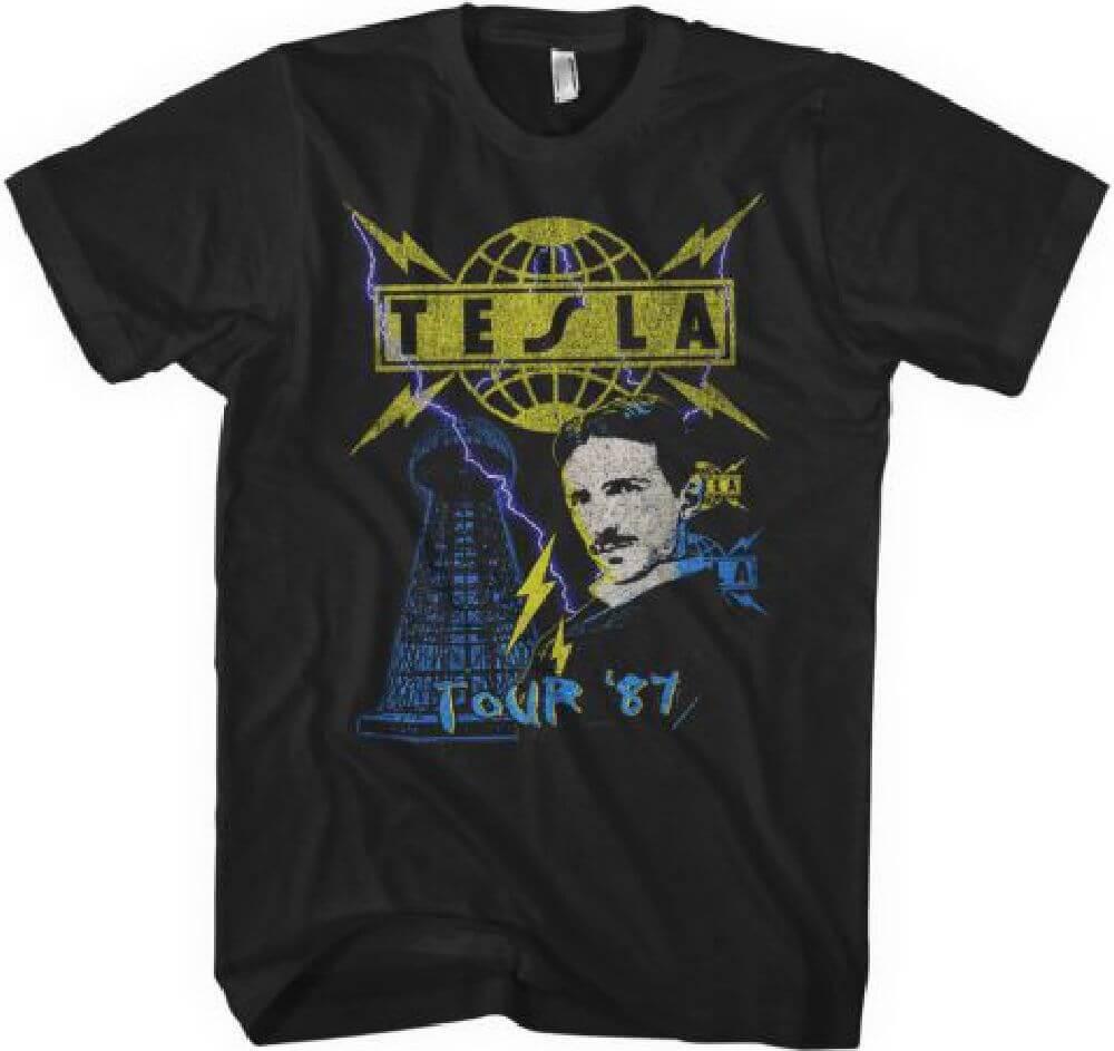Extra Long Mens T Shirts