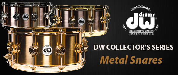 bronze-snares-s1.jpg