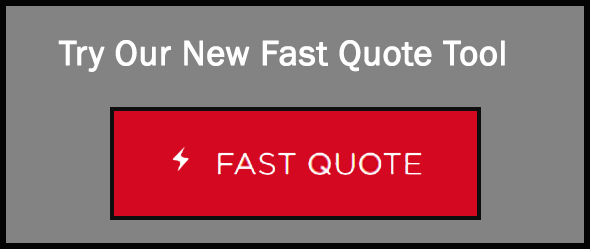 couponfastquote.png