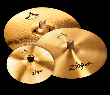 cymbals-small.png