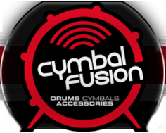 Cymbal Fusion