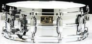 TAMA 5x14 Snare Stewart Copeland - Front