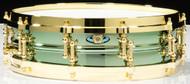 Ludwig Carl Palmer Venus Snare 4x14