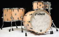 Sonor SQ2 5pc Scandinavian Birch 10/12/14/16/22