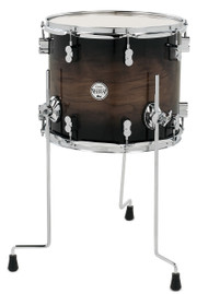 "PDP Concept Maple Exotic Series 14"" Floor Tom"