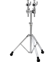 Sonor DCS-4000 Series Double Cymbal Stand