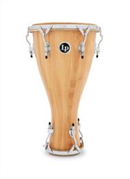 LP Iya Large Bata Wood