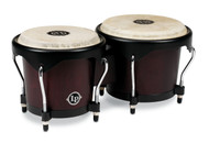 LP City Bongos - DW