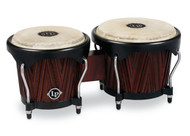 LP City Bongos - Cmw