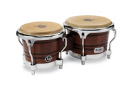 LP Richie Gajate-garcia Signature Bongos Mavi Chrome