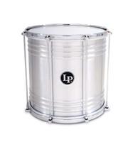 LP Samba SRS 12X12 Repinique Aluminum