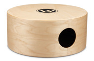 "LP Americana 12"" 2-Sided Snare Cajon"