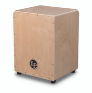 LP Matador 2 Voice Span-Peru Cajon, Natural