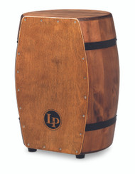 LP Matador Whiskey Barrel Cajon Tumba