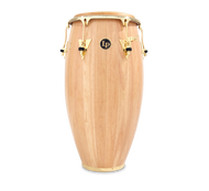 "12"" 1/2 Congas Classic Aw Gold"
