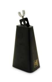 LP Aspire Timbale Cowbell 6 7/8""
